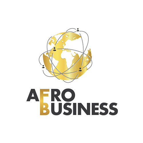 Afro Business