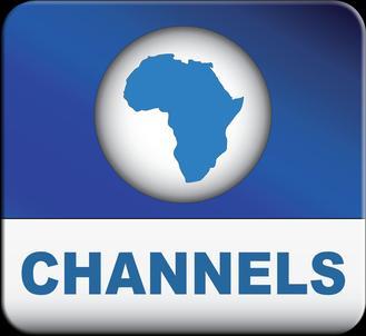 Channels TV Nigeria